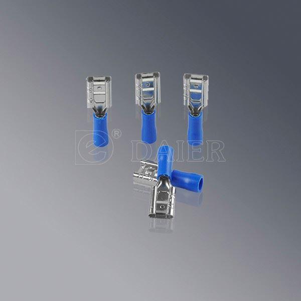 Daier electric motor terminal blocks buy electric motor for Electric motor terminal blocks
