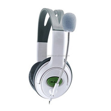 Best quality air tube bluetooth headsets