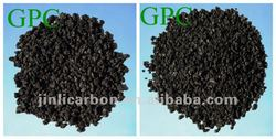 GPC/Graphitized Petroleum Coke/Low Sulfur Graphite