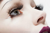 Highest demand latest products in market 3D fiber lashes set