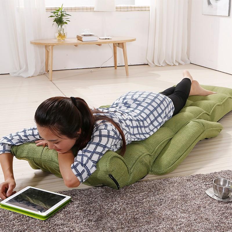 2016 Angesagtesten Liege Mit Armlehne Sofa Stühle, Multifunktionale Wohnzimmer  Sofas Möbel