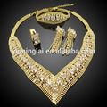 africain traditionnel africain bijoux bijoux femmes ensembles
