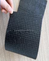 SBS/APP bitumen waterproof membrane for 2mm,3mm,4mm,5mm