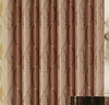 elegant imported custom made curtains drapes