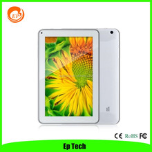 "AC4 9inch android4.4 1024*600 screen,1.3+2.0 camera 9"" tablet pc"