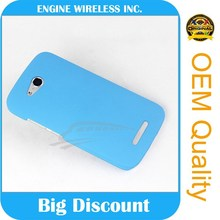 best selling products for huawei ascend y530 waterproof case