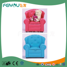 Most Welcome Modern Sofa Image With High Quality