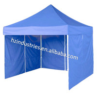 Cheap price wind resistant gazebo with high quality