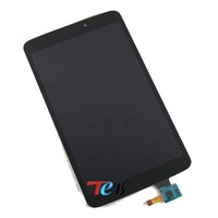 hot selling for lg g pad 8.3 v500 lcd touch screen digitizer