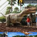 Mi- dino de las artes y la artesanía de la ciencia de la exposición los modelos de dinosaurios