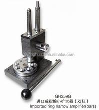 GH359G ring stretcher & reducer