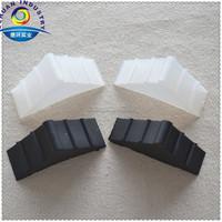 Plastic Carton Edge and Corner Guard