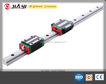cnc 20mm linear slide unit with trade assurance $17.000