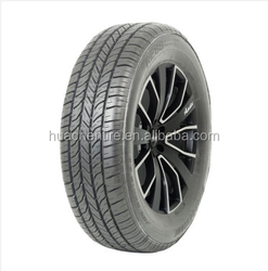 Japan Technology New Tires with Low Price