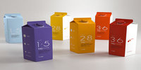wine package carton boxes