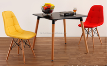 Modern wood furniture dining room sets tables chairs for sale