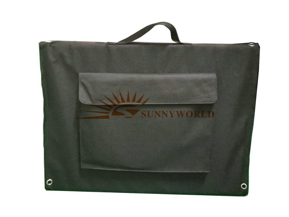 110W portable solar 2_1.jpg