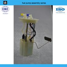 toyota parts toyota car 12v diesel electric fuel pump
