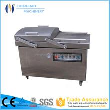 Hot Sale desktop vacuum sealer CE Approved