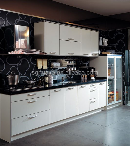 Kitchen Cabinets For Sale Wholesale Kitchen Cabinet Buy Kitchen