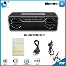 High Quality Subwoofer My Vision Bluetooth Speaker,Wireless Bluetooth Speaker