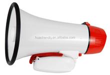 10 watts wireless portable microphone/audio guide