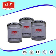 Special infrared ray reflection paint Heat Insulation Finish Paint