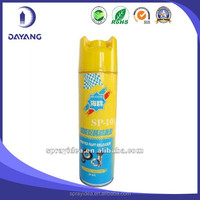 Silcote SP-101 Industrial Silicone Lubricant