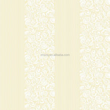 Year 2015 High Quality Decorative Paper Wallpaper