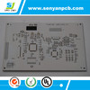 single-sided printed board manufacturer