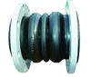 Good quality high pressure expansion joints with good feed back with OEM service