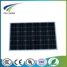 battery solar panel price india mono panel 156mm cell