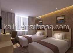 GRT0197 hotel furniture