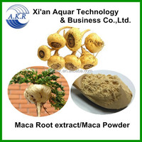Pure Maca Extract,A Herb Medicine To Enlarge Penis