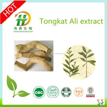 China Wholesale Tongkat Ali extract, Natural Herbal Medicine for Long Time Sex