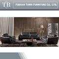 2014 heißer verkauf italiy design Luxus leder-sofa setzt k102