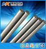 nickel-iron alloy W.Nr.1.3912 invar bar