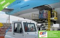 Shipping Service LCL to Santos by Carrier Zim (freight / Ocean shipping / sea delivery)