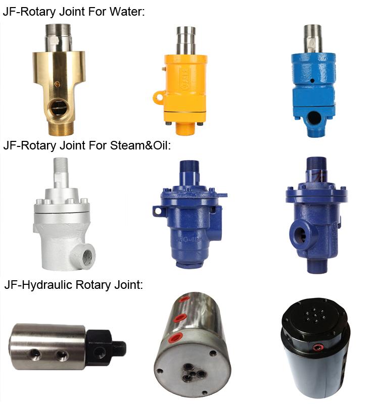 hydraulic fluid coupling
