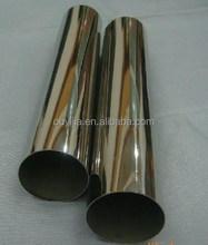 TISCO 420J2 6k stainless steel for drainage pipe/tube