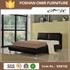 SS8102 modern design hotel used furniture modern hotel bedroom furniture