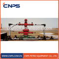 Electric submersíveis bomba de cavidade progressiva para óleo& produção de gás