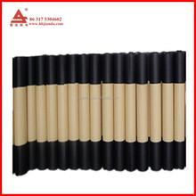 construction bitumen waterproofing roof paper and felt under tiles
