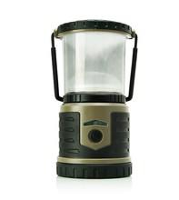 di plastica portatile da campeggio led lanterna a gas con batteria indicatore di funzione