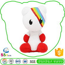 Factory Driect Sale Exceptional Quality Stuffed Animals Fulla Doll