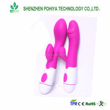 New design silicone sex excitement products for women vigena sex vibrator
