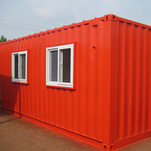 Fast Delivery Good Performance Timber Homes For Sale Quick Response