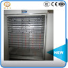 /product-gs/egg-incubator-for-sale-in-china-60299445666.html