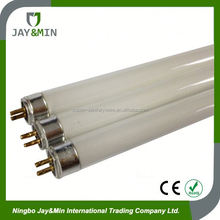 9 years no complaint factory directly safe to use13 watt fluorescent