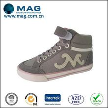 Cheap new coming leather shoes pakistan